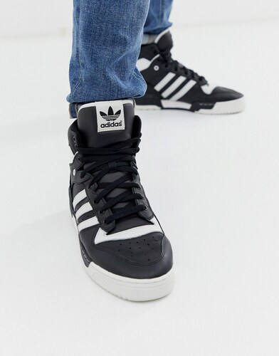 adidas zapatillas hight