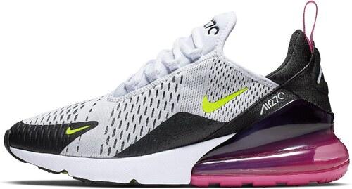 Zapatillas Nike AIR MAX 270 ah8050 109 Talla 42,5 EU | 8 UK