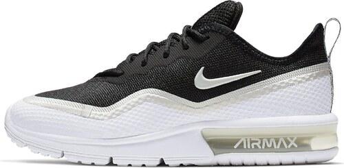 Zapatillas Nike WMNS AIRMAX SEQUENT4.5PRM bq8825 001 Talla