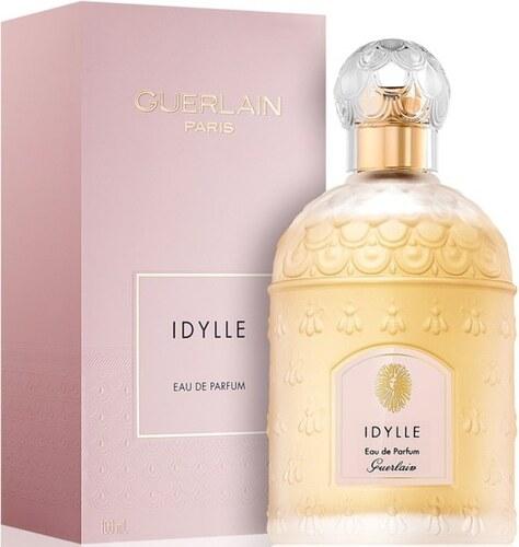 Guerlain Idylle Eau de Parfum para mujer 100 ml GLAMI.es