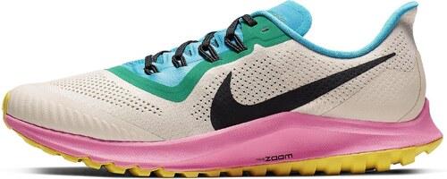 habla tienda Limo  Zapatillas para trail Nike AIR ZOOM PEGASUS 36 TRAIL ar5677-101 ...