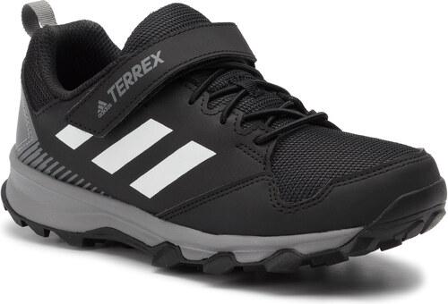 Zapatos adidas Terrex Tracerocker Cf K G26532 Cobalt