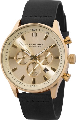 Reloj Victor | Dane Dapper | Envío gratis