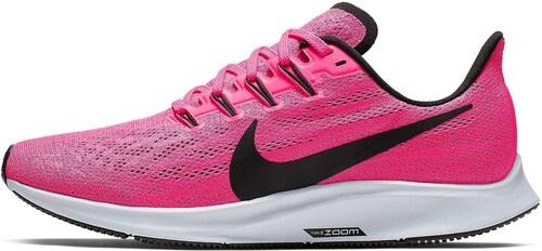 Zapatilla Nike Air Zoom Pegasus 36 Junior