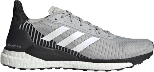 zapatillas adidas solar glide hombre
