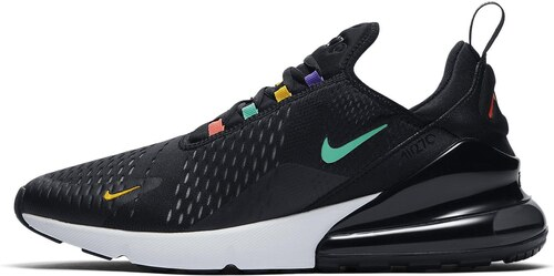 Zapatillas Nike AIR MAX 270 ah8050 023 Talla 44 EU | 9 UK