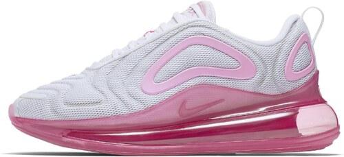 Zapatillas Nike W AIR MAX 720 ar9293 103 Talla 36,5 EU | 3,5