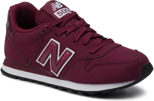Sneakers NEW BALANCE GW500PSS Guindaburdeos Glami.es