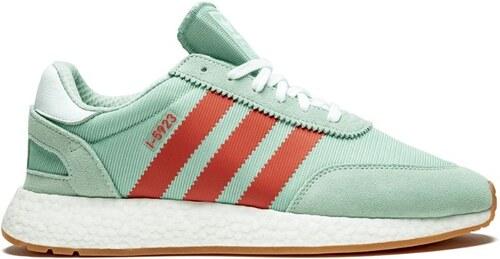 adidas zapatillas i-5923 verde