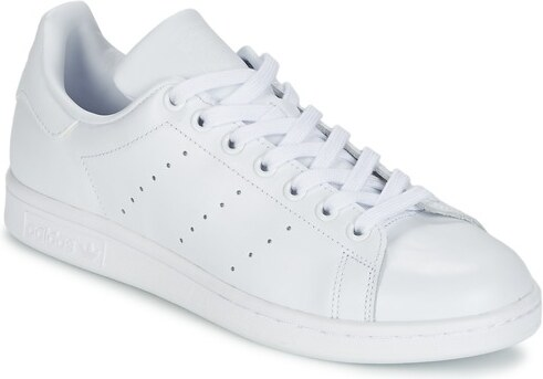 ADIDAS Zapatillas Supercourt Rx Blanco Mujer 36 Glami.es