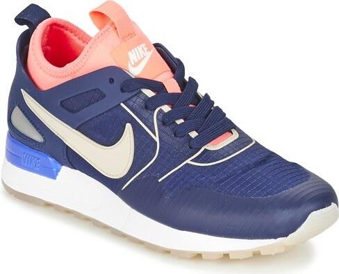 Nike Zapatillas AIR PEGASUS 89 TECH SI W Nike Glami.es