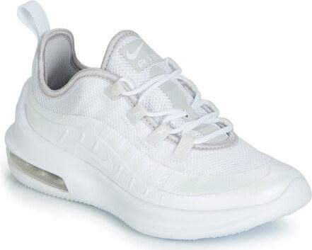 Calzado para niños talla pequeña Nike Air Max Axis
