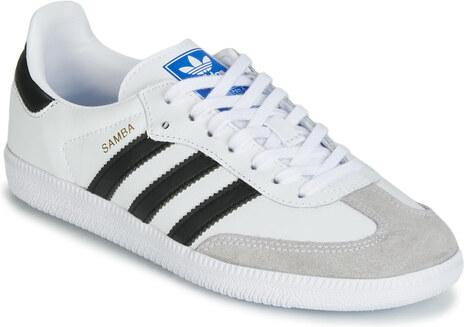 adidas zapatillas samba