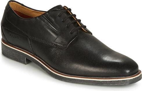 Bugatti Zapatos Hombre TOUZEN Bugatti Glami.es