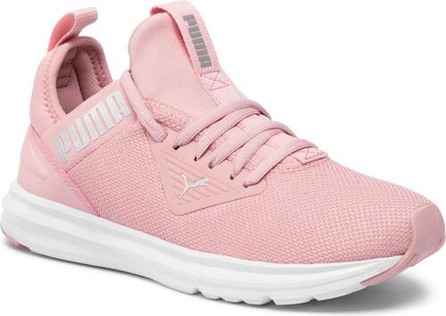 2zapatos puma rosa