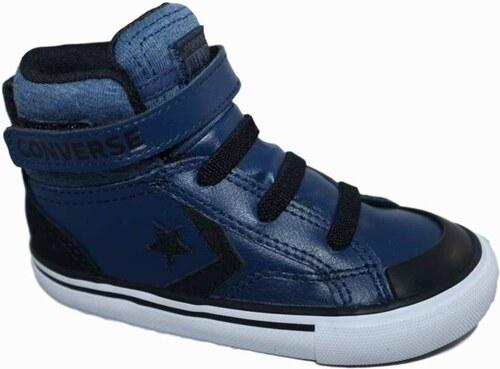 zapatillas converse junior
