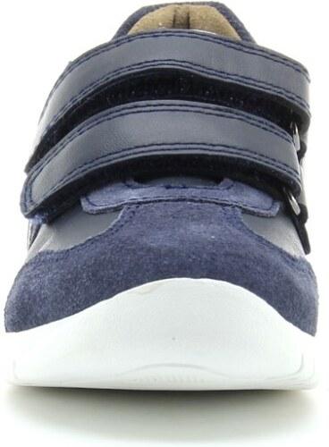Zapatos Biomecanics 171180A Azul Glami.es