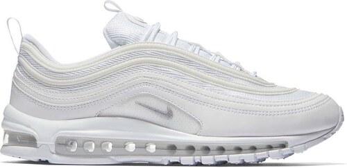 Eso ir de compras Energizar  Zapatillas Nike Air Max 97 Blanco/Gris Hombre - 40 - GLAMI.es
