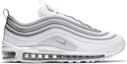 Zapatillas Nike Air Max 97 Gris Hombre 41 Glami.es