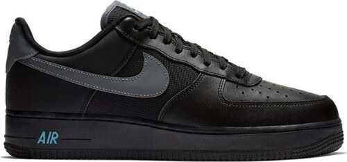 nike air force 1 hombre 42