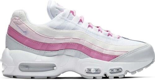 nike air max 95 mujer rosa