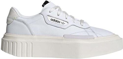 zapatilla adidas 36