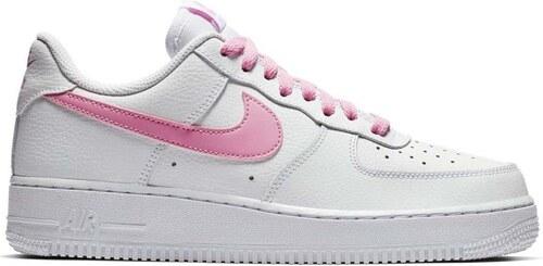 5 07 es Force 36 Air Mujer Ess Whtpink Nike Glami 1 Zapatillas orxedBC
