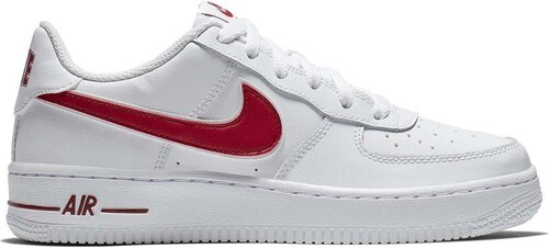 zapatos nike air force 1 mujer