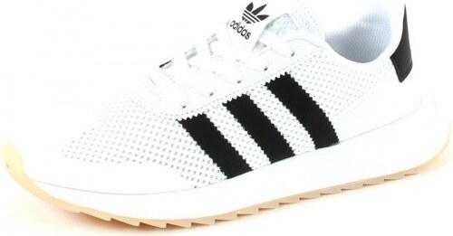 Zapatillas Glami Women es Adidas Flashback D9EHWI2
