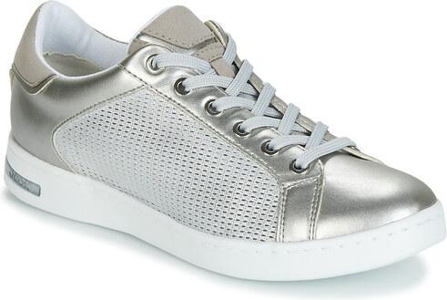 Geox Zapatillas D AIRELL GLAMI.es