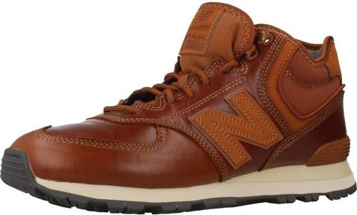 new balance mh574 hombres