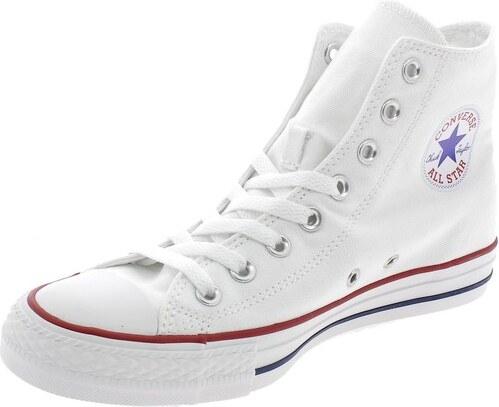 Converse Zapatillas altas ALL STAR HI ALTE BIANCHE Converse