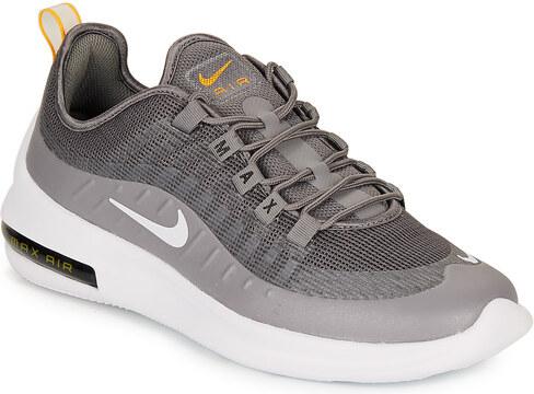 Nike Zapatillas AIR MAX AXIS PREMIUM Nike Glami.es