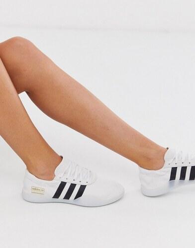 zapatillas de taekwondo adidas