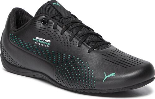 Sneakers PUMA Mapm Drift Cat 5 Ultra II 306445 03 Puma