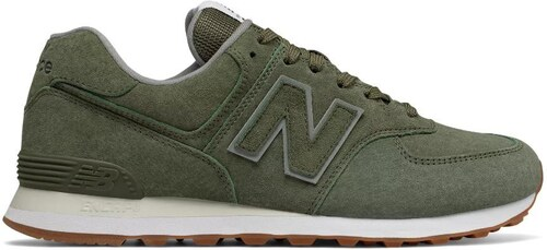 zapatillas new balance ml574epb
