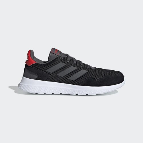 adidas Zapatillas de running (ARCHIVO EF0436) Glami.es