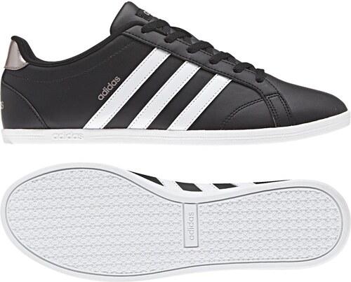 adidas Zapatillas deportivas (CONEO QT DB0126) Glami.es