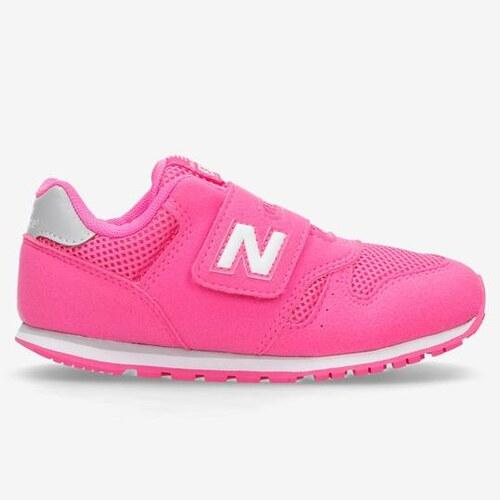 new balance niños sprinter