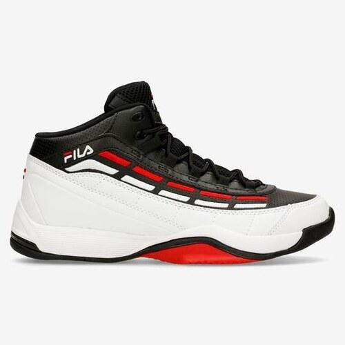 Compra > zapatillas fila hombre baloncesto imagenes- OFF 65 ...