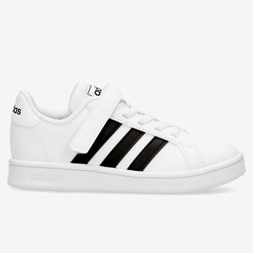 adidas niños zapatillas velcro