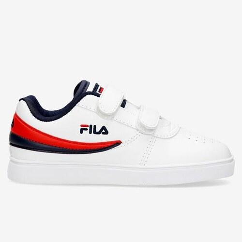 zapatillas adidas niño velcro 28
