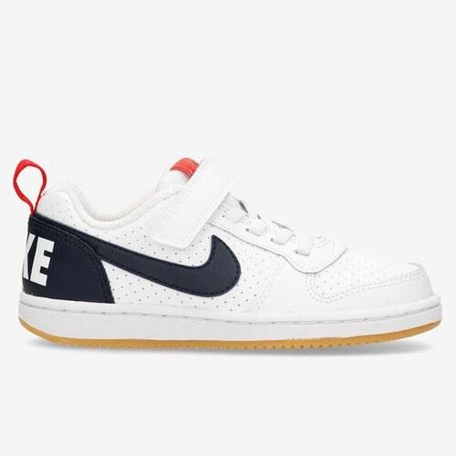zapatillas nike niño velcro 29