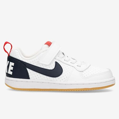 zapatillas nike niños velcro 33