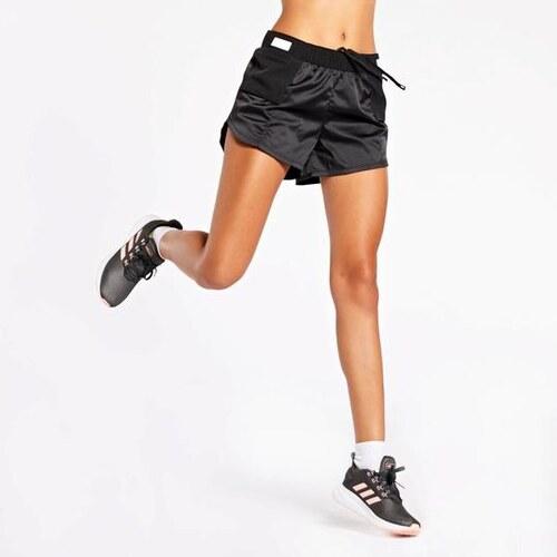 recoger vertical Secreto  Pantalón Nike Negro Running Mujer - GLAMI.es