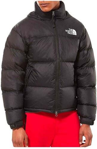 salida de fábrica varios estilos fotos nuevas Cazadora The North Face 1996 Retro Nuptse Jacket Negro Hombr ...