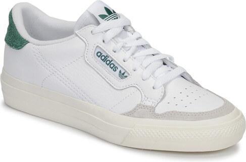 zapatillas adidas continental vulc mujer