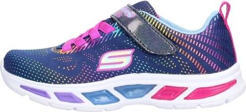 Skechers Zapatillas Litebeams blu multi 10959L NVMT Glami.es