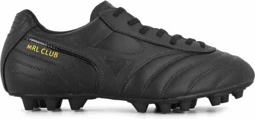 mizuno soccer shoes usa en espa�ol que significa