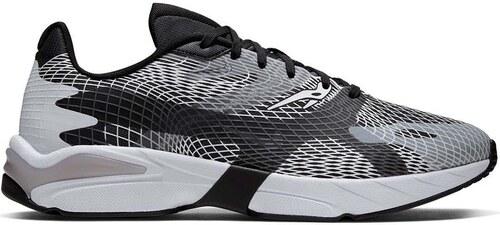 Nike Zoom Domination TR 2 zapatillas de training FA19